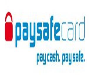 Paysafecard Online Buy