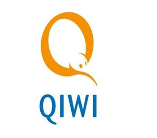 qiwi germany