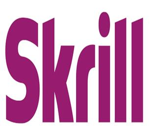 Buy paysafecard via skrill