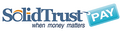 SolidTrust Pay logo