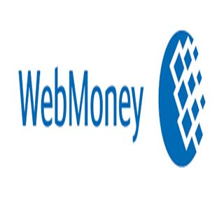 Buy VPS with WebMoney